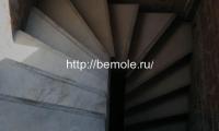 photo_2018-09-10_12-30-26