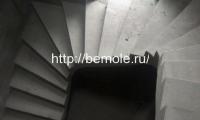 photo_2018-09-24_10-59-29 (2)