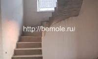 photo_2018-06-20_22-28-54