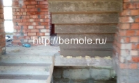 photo_2017-06-06_19-35-13