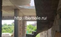 photo_2018-05-20_17-43-15 (2)