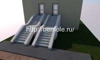 Дон-Строй-фасадки