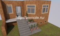 Наты-Бабушкиной-соседи-Фасадка-2