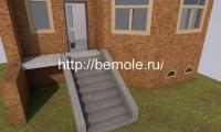 Наты-Бабушкиной-соседи-Фасадка-4