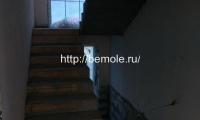 photo_2018-09-21_20-19-23